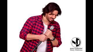 مصطفى حجاج - أمانة ياليل   Mostafa Haggag - Amana Ya Leil