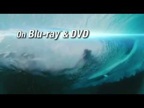 Soul Surfer Trailer - On Blu-ray™/DVD Combo Pack & DVD August 2nd!
