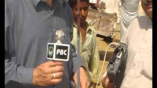 Gwadar pictures with indian song look it_1.avi