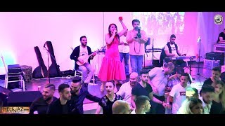 TÜLAY MACiRAN // HALAY NIGHT // HELINAZ // S-Media (Foto&Videoproduktion)
