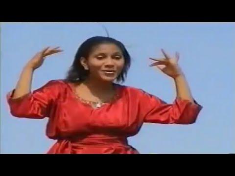 Hausa Song Old ( Kinzama Shakallo ) HARSASHE.mp4