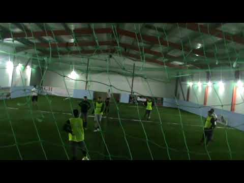 Goalsarena The Kings Of Indoor Football In Bolton 7 A Side 6 A Side And 5 A Side