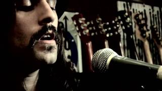 Dirty Sweet - Long Line Down - Live Acoustic