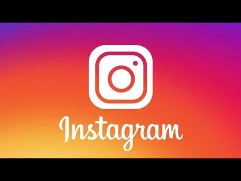 Pc'den Instagram Mesaj (DM) Atma
