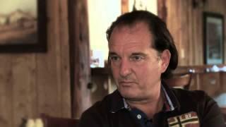 Wie souverän ist die BRD? Andreas Popp im Gespräch mit Michael Vogt