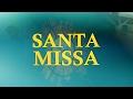 Missa de Cura - Pe. Moacir Anastácio 09/02/2017
