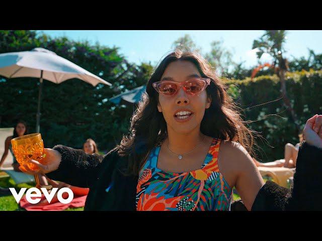 """""""Rainha da Net"""" - Paródia (Thank U, Next - Ariana Grande)"""