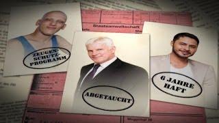 Showdown vor Gericht: Urteil im Fall PC Fritz