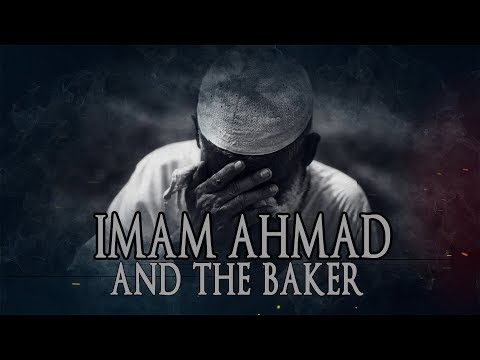 Download Imam Ahmad And The Baker Mp4 baru