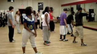 Gotta Dance Atlanta