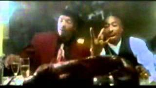 2pac ft. Snoop Dogg-Gangsta Party (2 Of Americas Most Wanted)