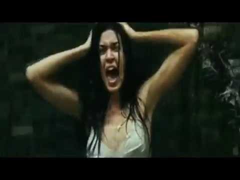 Топ фильмов ужасов которые стоит посмотреть#1
