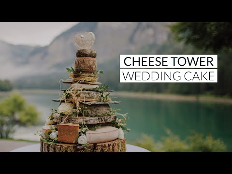 why-you-should-have-a-cheese-tower-cake-on-your-wedding-in-the-alps