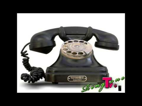 Old Phone IV - Ringtone