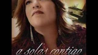 Doris Machin - Demo A solas contigo
