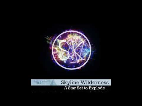 Skyline Wilderness - Rewind