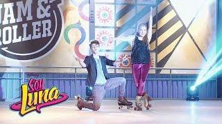 Jim y Nico: Un destino - Momento Musical - Soy Luna