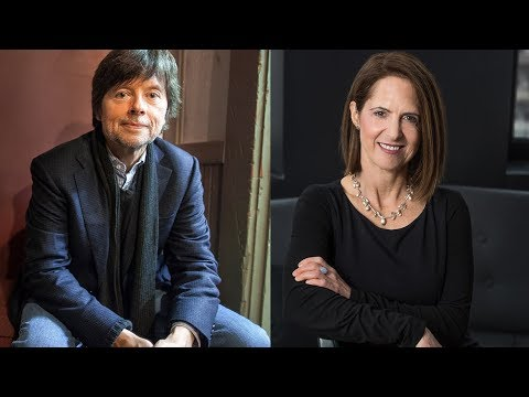 KCPT Presents The Vietnam War: An Evening with Ken Burns & Lynn Novick