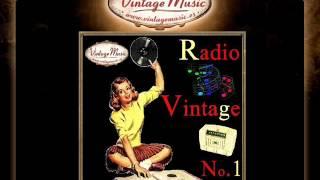 04  Bill Haley   Two hound dogs VintageMusic es
