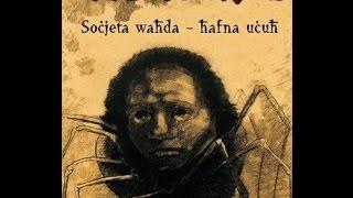 Taħdita minn Godwin Darmanin (2014)