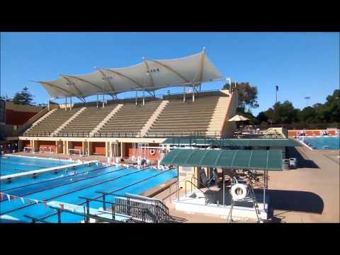 Stanford University | Campus Tour