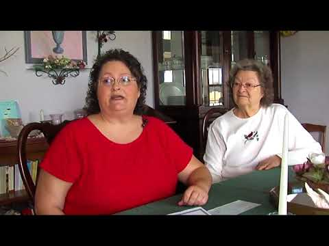 Warning about Publishers Clearing House scam - YouTube