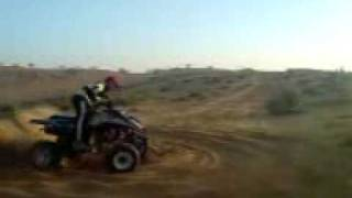 Patokens1978 ATV.3GP
