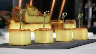 L'incomparable Far Breton, Une Recette Tellement Gourmande !