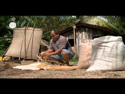 leo santana no axe mortugaba 2014 de YouTube · Duração:  10 minutos