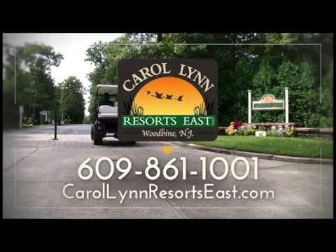 Carol Lynn Resorts East