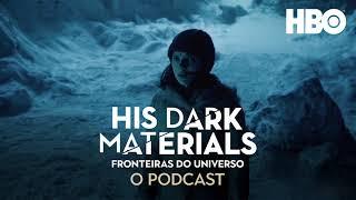Fronteiras do universo serie online