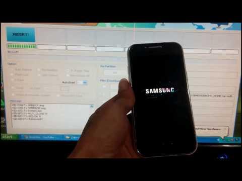 cara-install-samsung-galaxy-j1-sm-j100h-via-odin,-work!!