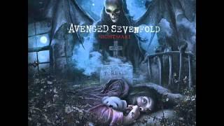 vuclip Avenged Sevenfold - Victim Vocal Track