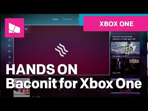Xbox One Summer Update review: Apps and Cortana come to the big