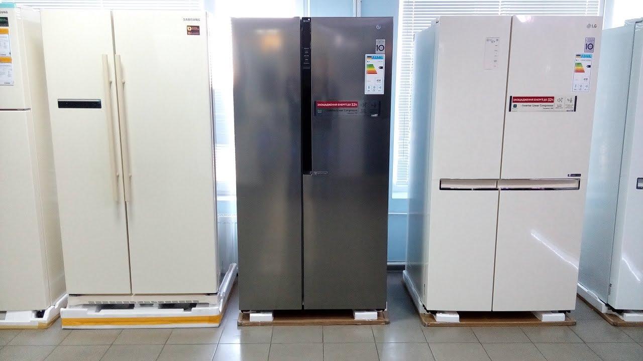 Необходимость в том, чтобы купить холодильник beko, может быть обусловлена самыми разными причинами. Как при покупке нового кухонного.