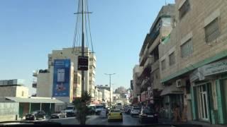 Путешествие по Израилю. Въезд в Вифлеем. Палестинская стена.(СМОТРИМ ВИДЕО!!! #Путешествие по #Израилю #Вифлеем #Палестинская стена #Канал #Мир #увлечений и #путешествий..., 2016-08-30T08:12:06.000Z)