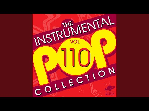 867-5309 Jenny (Instrumental Version)