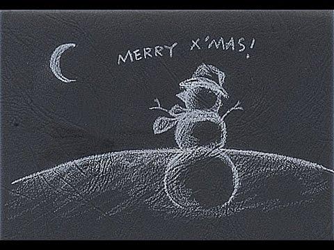 Unique Christmas Cards.Unique Christmas Cards