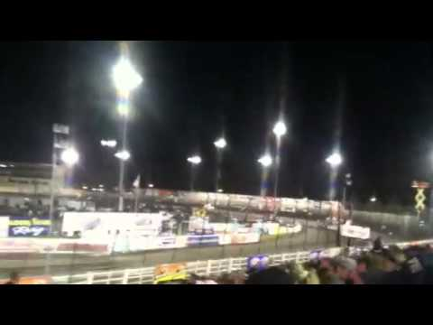 C-main Knoxville Nationals 2012 part 2