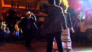 Türkeli halkı Cumhuriyetine sahip çıktı