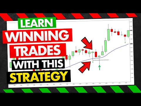 learn-winning-trades-with-this-strategy-+-litecoin-bitcoin,-nzdchf,-&-gold!
