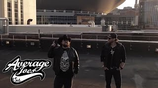 Watch Colt Ford The High Life feat Chase Rice video