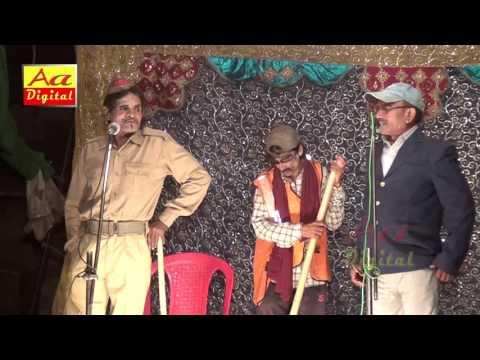 Bhojpuri Super Comedy || Bhojpuri Nach || Non-stop Jokes || Bhojpuri Nach Program || Siwan