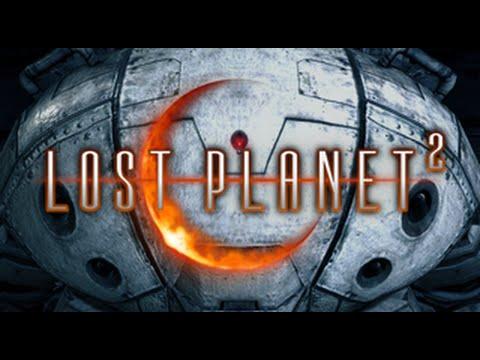 Купить и скачать lost planet 2 из лицензионного каталога компьютерные игры по выгодной цене. Ссылка на скачивание будет доступна после оплаты.
