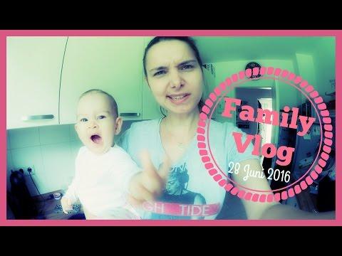 große-Überraschung🎉-familyvlog-#33