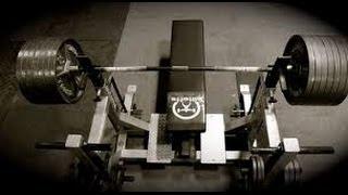Жим лежа 150 кг на сухую. Bench press 330 lb no roids.