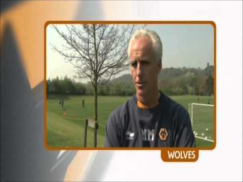 wolverhampton-wanderers-vs-fulham-premier-league-preview-23/04/11