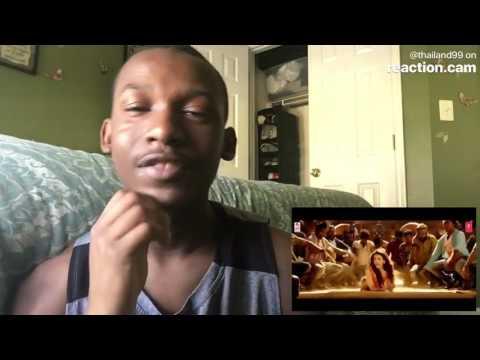 Pakka Local Full Video Song | Janatha Garage | Jr. NTR, Kajal,Samantha, Mohanlal Reaction