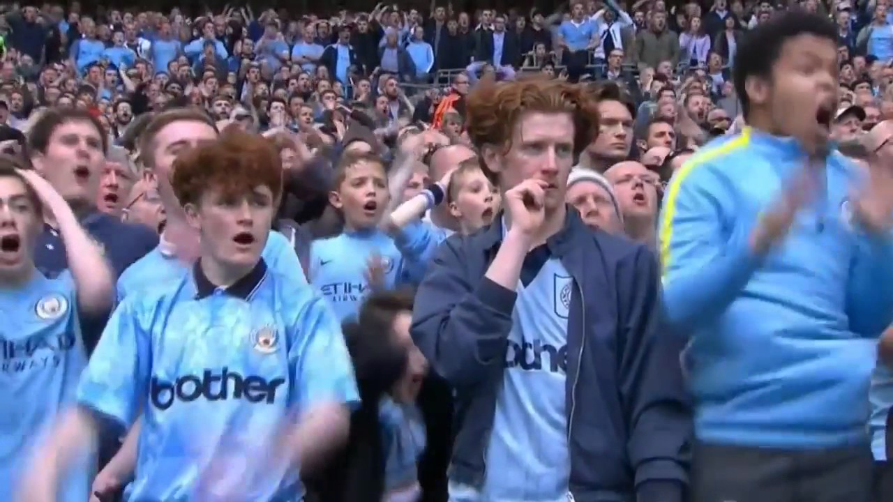 Download Arsenal vs Manchester City 2 1   All Goals  Extended Highlights   FA Cup 23/04/2017 HD