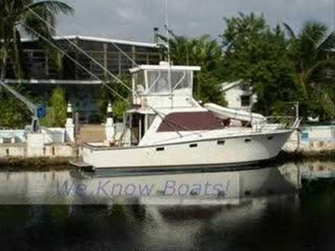 Boat Auctions & Yacht Auction